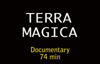 Terra_Magica_VA