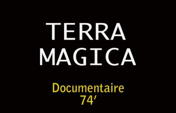 Terra_Magica_VF