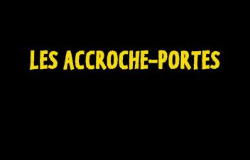 Trolls_Accroche-portes