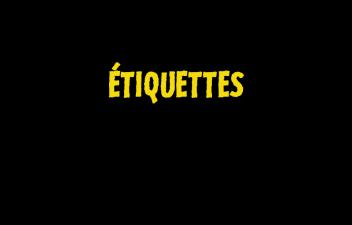 Trolls_Etiquettes