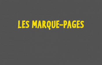 Trolls_Marque_pages