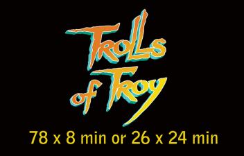 Trolls_VA