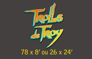 Trolls_VF