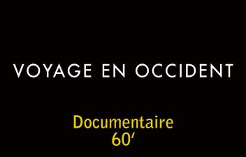 Voyage_VF
