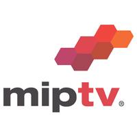 miptv_logo_10306