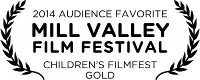 mvff37_ChildrensFilmFest_Gold_Outlines